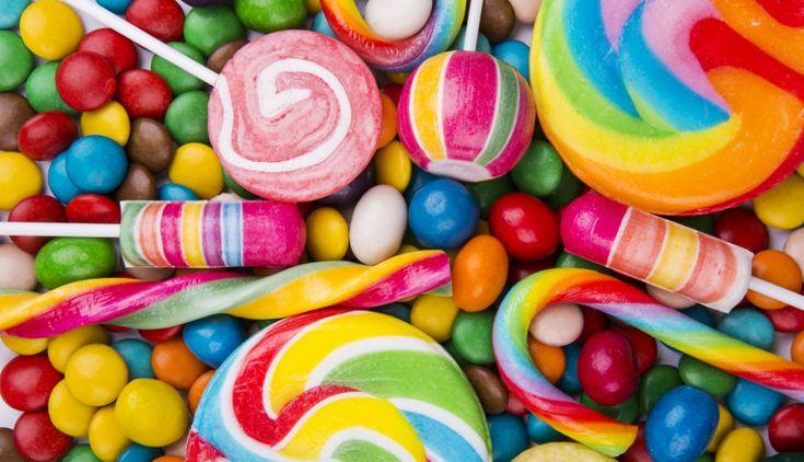 candy - Google zoeken