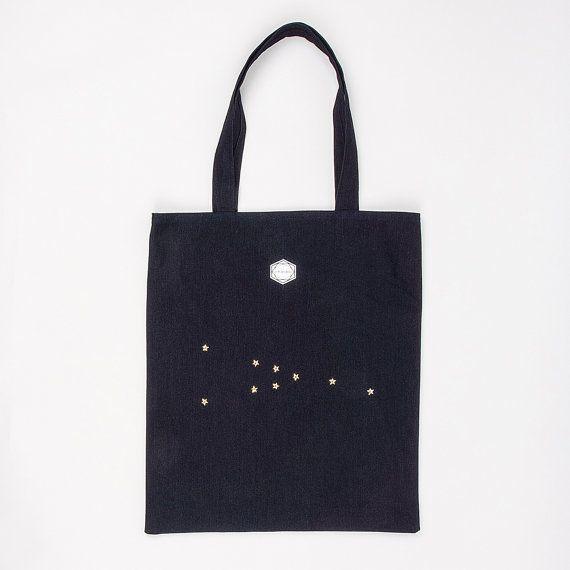 Hey, I found this really awesome Etsy listing at https://www.etsy.com/listing/271991350/dark-nave-denim-star-studs-zodiac-sign