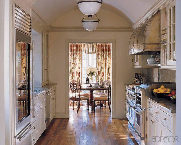 Smith Smith Kitchens: 89 Best Interior Designer-Michael Smith Images On Pinterest
