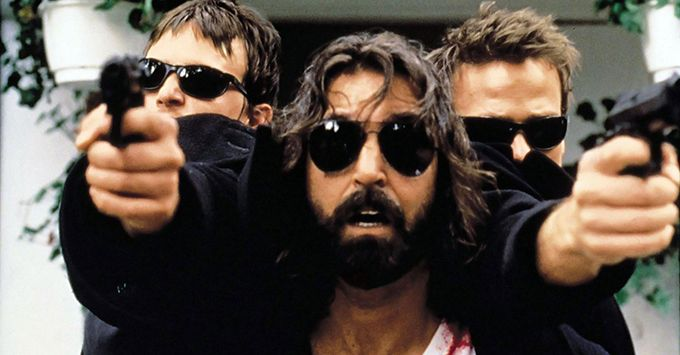 10 Relatively Clean Boondock Saints Quotes - http://www.lifedaily.com/10-relatively-clean-boondock-saints-quotes/