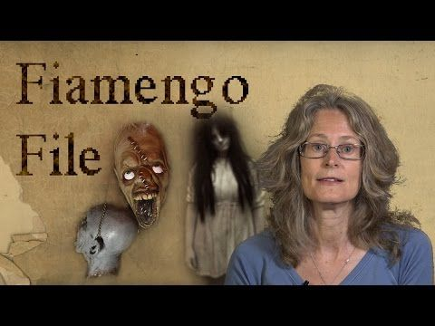 Feminism Wants Your Soul - The Fiamengo File, Episode 8 - YouTube