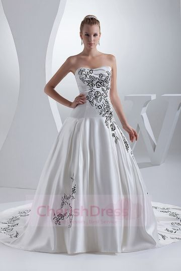 Vintage Wedding Dresses - WEDDING APPAREL