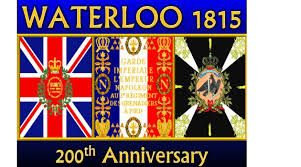 Image result for waterloo 2015