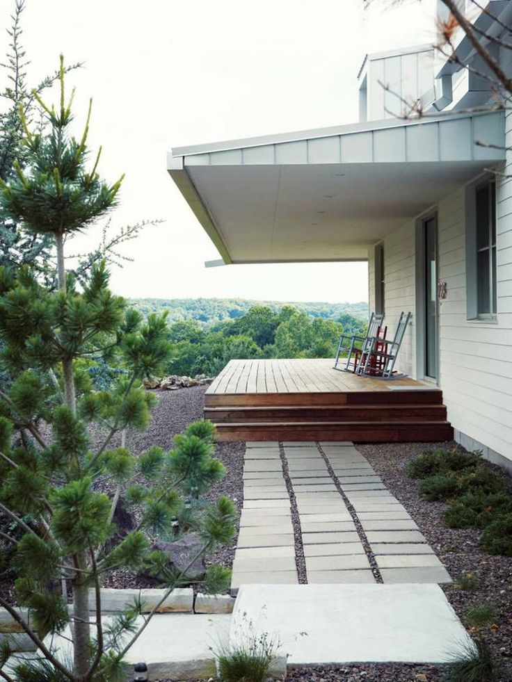 13 best Entrée images on Pinterest Entrance doors, House entrance