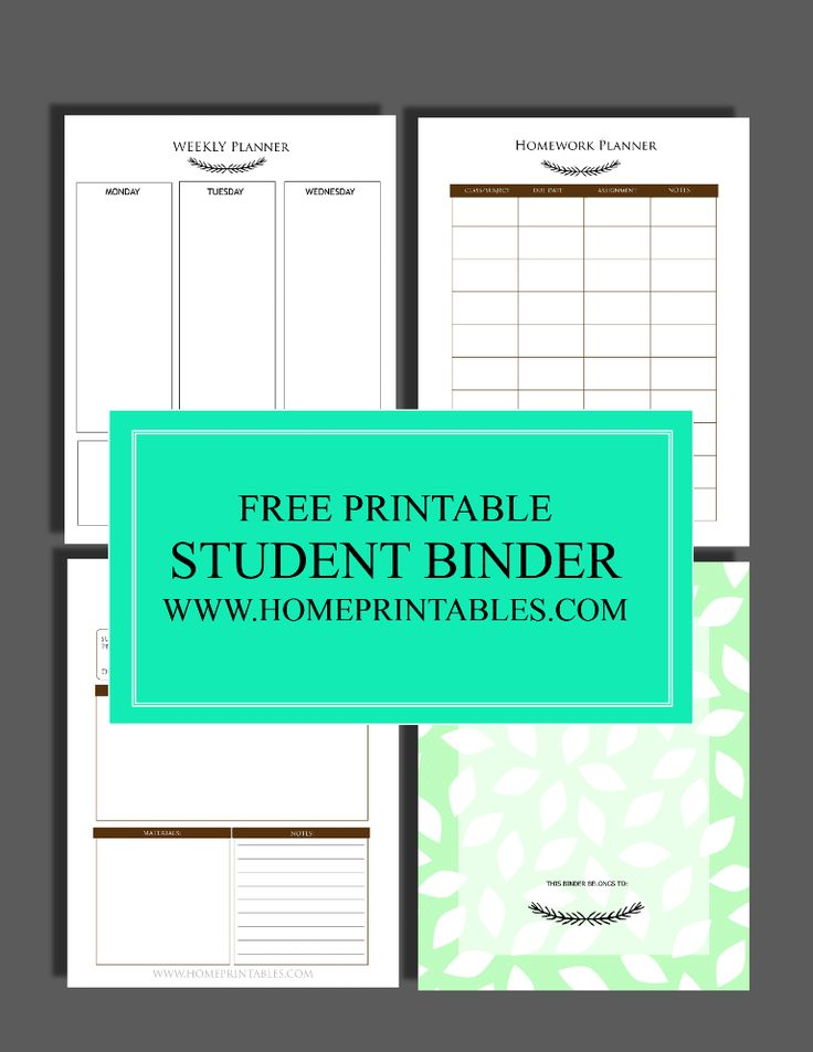 1000+ images about Calendars by Shining Mom on Pinterest ...