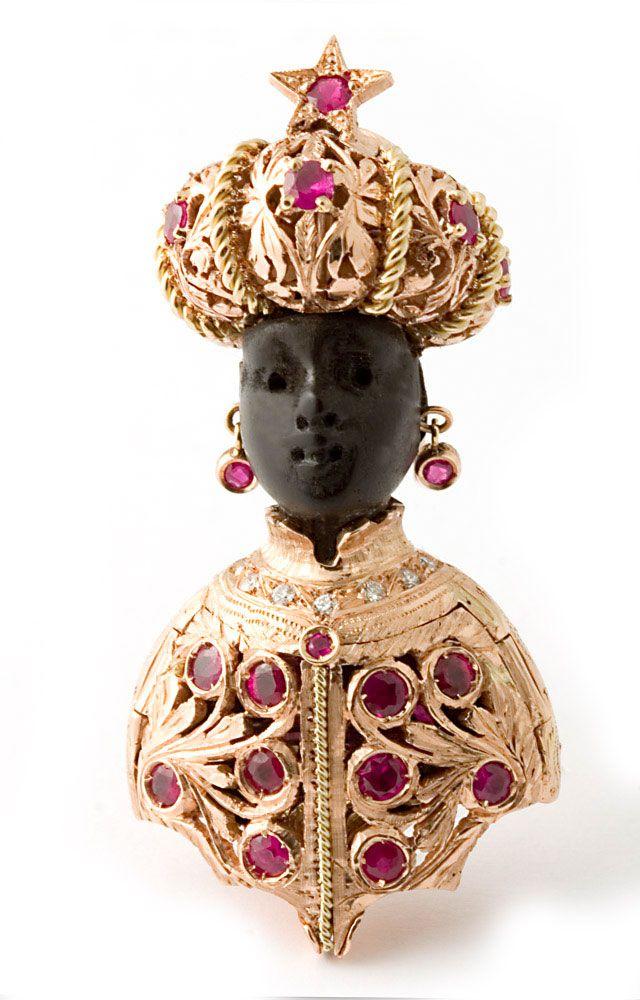 High Quality Jewelry Armoire High Quality Jewelry Armoire Jewelry Ideas