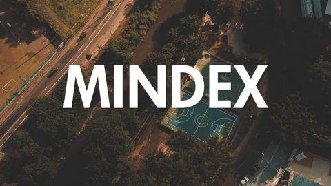 Mindex – Costume | Black Media: Black Media – ● INSCREVA-SE:  Mais coisa boa vindo direto de Manaus, mais precisamente da Costume. Vídeo…