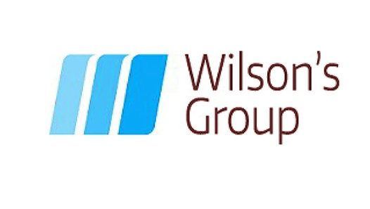 http://wilsonsgroup.com.au/services/air-conditioning-repair-brisbane/ - As one of the best companies around, we provide Brisbane air conditioning services of unparalleled quality and prices which you can easily afford.