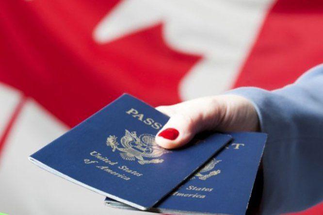 PPP Desak Pemerintah Cabut Kebijakan Bebas Visa | edupublik