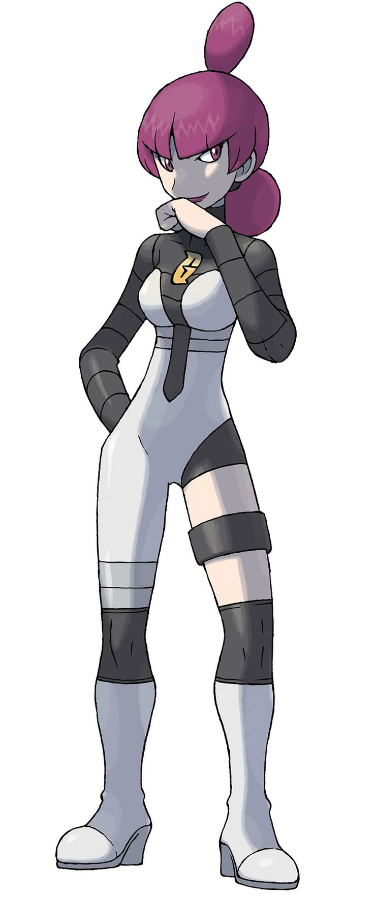 58 best pokémon diamond and pearl art & pictures images on