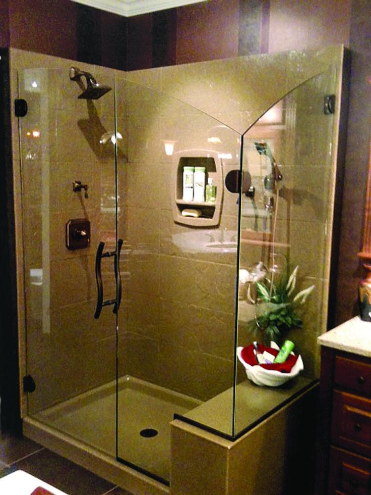 Image Result For Bathroom Remodel Kansas City