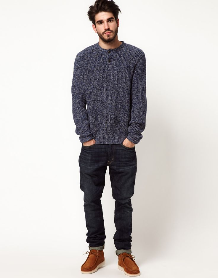 Check out this guy. Heu0026#39;s an ASOS model used for catalogue/commercial work. His pose is really ...