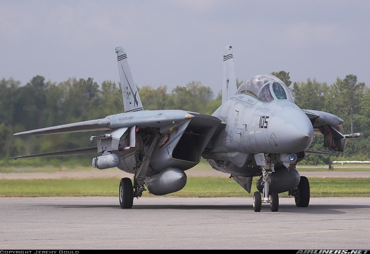 F14 Tomcat image by nasirsakam - Photobucket