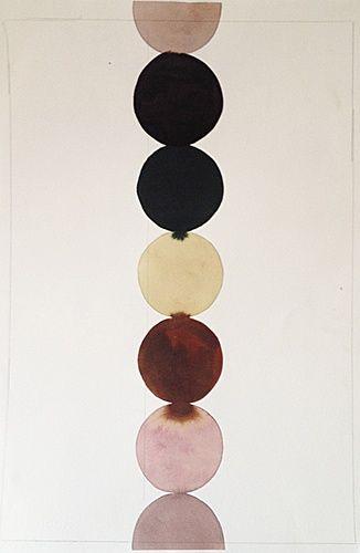 (via Sears Peyton Gallery - Lourdes Sanchez | Works | Art-Abstract & Color…)