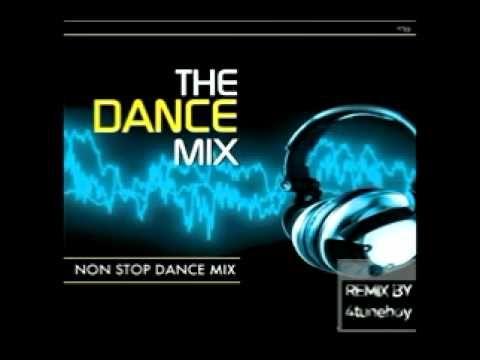 Disco Mix 80`s & 90`s