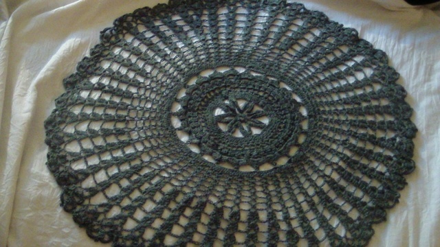 1000+ images about RUGS, FLOOR POUFS, ETC on Pinterest