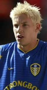 Born: October 28th 1980 ~ Alan Smith is an English footballer who plays for Notts County. He has also represented the England national football team, winning 19 caps. Smith first came to prominence as both a striker and a right back.