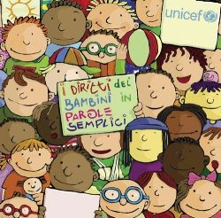I diritti dei bambini  http://www.ebmemo.it/2014/05/i-diritti-dei-bambini.html