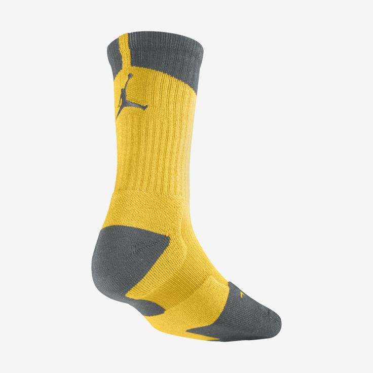 17 Best Images About Jordan Socks On Pinterest Nike