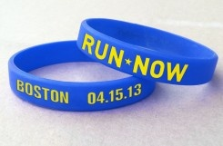 After The Boston Marathon Bombing: How You Can Help