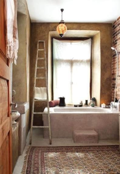 77 best ZELLIGE images on Pinterest Bathroom designs, Colors and - badezimmer 1970