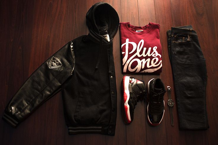 Outfit+Grid:++1+Stadium+Way