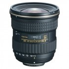 PROUD OWNER OF: Tokina AT-X 116 PRO DX II for Nikon.