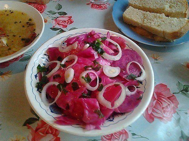 заготовки из савойской капусты Заготовки из капусты на зиму: «Золотые рецепты» - Домашний.
