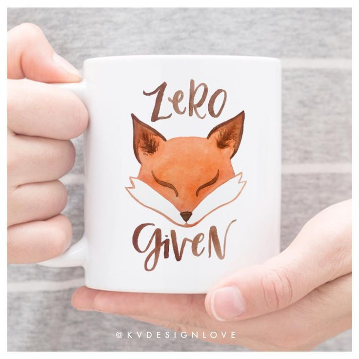 New mugs available only at my Etsy shop! Go snag one! 🦊🦊🦊 . Tags: #fox #foxmug #zerofoxgiven #foxlovers #foxpun #foxillustration #foxart #handlettered #handdrawn #handmade #shopsmall #watercolorillustration #funnymug #pun #punny #letteringdesign #etsy #etsyshop #etsyseller #etsyfinds #etsybusiness #foxgift #birthdaygift #mugdesign #cutemug #coffeemugs #mugcollector