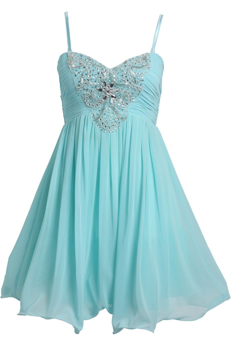 best Prom dress ideas images on Pinterest Cute dresses Evening