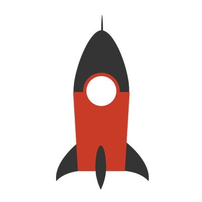 BoostInLyon est une association à but non lucratif visant à maximiser les chances de réussites des startups locales. Son concept s'articule autour de 3 missions :  *rompre la solitude des entrepreneurs *entourer les startups de mentors expérimentés *proposer un accompagnement sur-mesure aux startups