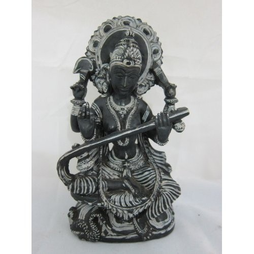 Sculptures For Sale Buddha Statues Ganesha Statues