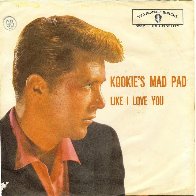 Sorry, kookie 77 sunset strip album opinion you