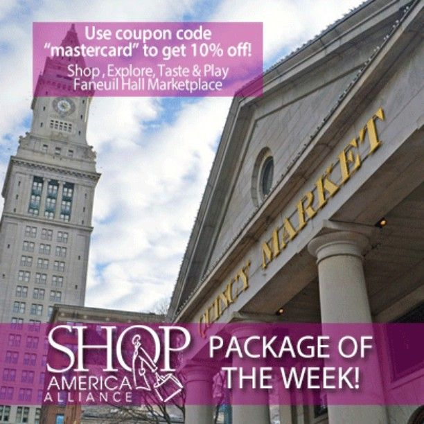 Shop America 164 best our shopping tour packages images on pinterest | gift
