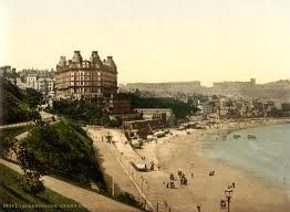 scarborough images - Google Search