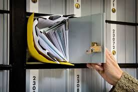 Renting a mailbox has never been easier than right now. We have the most competitive Mailbox Rates in Los Angeles area. #losangelespobox #mail #LApobox