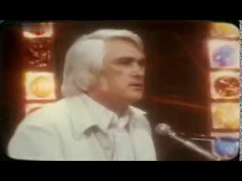 ▶ Charlie Rich - The most beautiful Girl 1974 - YouTube