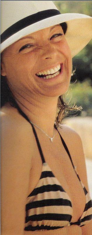 Romy Schneider ✾