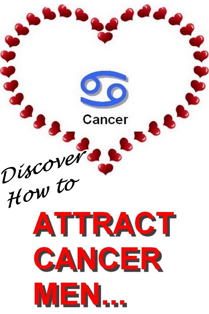 how to find out you have cancer
