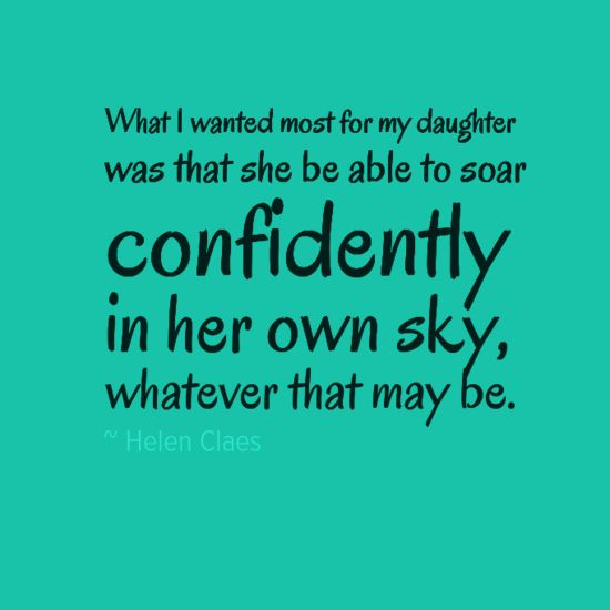 birthday quotes for a daughter quotepoet my sweet