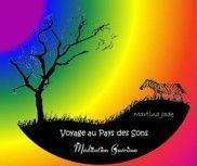 CD méditation guidée sons et couleurs http://bols-cristal-meditation.olympe.in/meditation-cd/