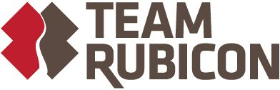 Disaster Response Veterans Service Organization | Team Rubicon | Disaster Relief Organization & Support Squad