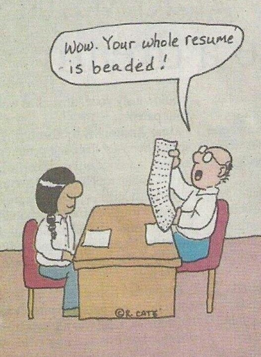 57 best images about funny bead jokes on pinterest