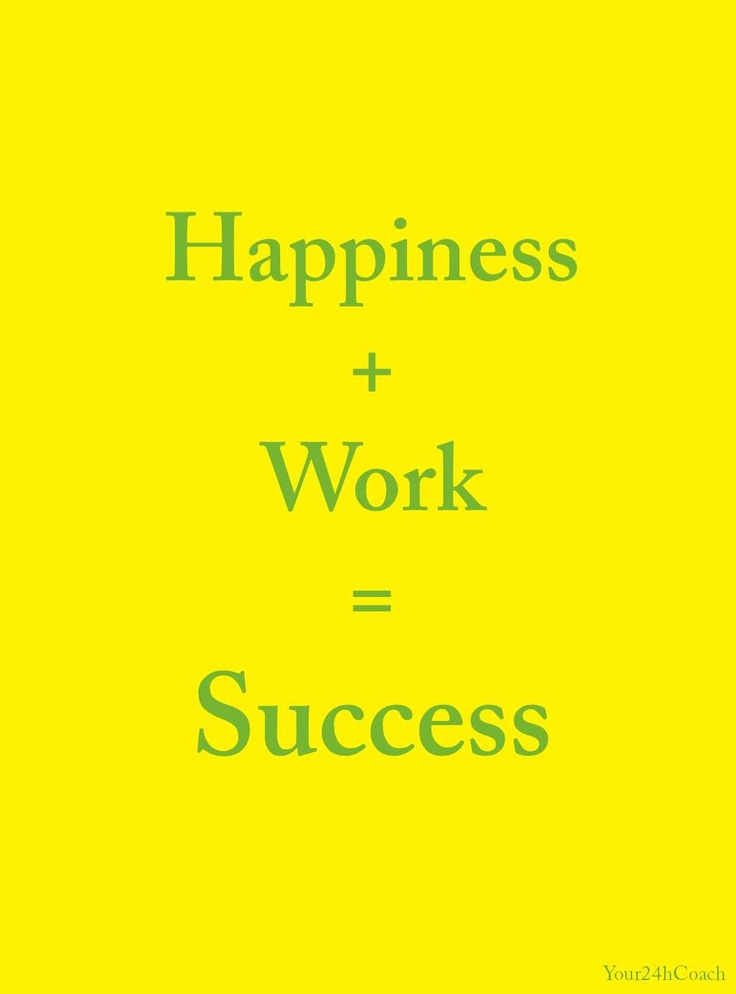 the effects of work on health happiness and productivity And in fact, there are benefits to happiness that go beyond the warm and fuzzies   psst we created a free guide that's full of ideas for creating a happy work  culture  not only do happy employees tend to be more productive and   beyond benefits like health insurance, employers can utilize other tactics.