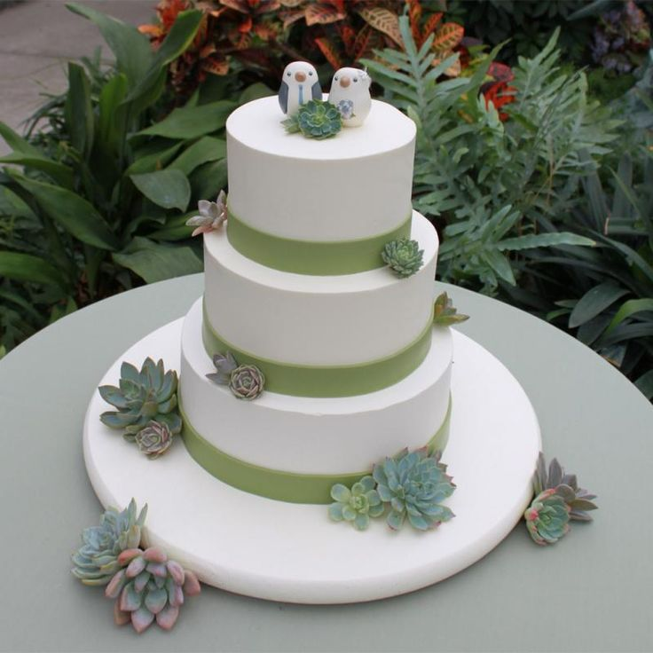 Cake Sites
