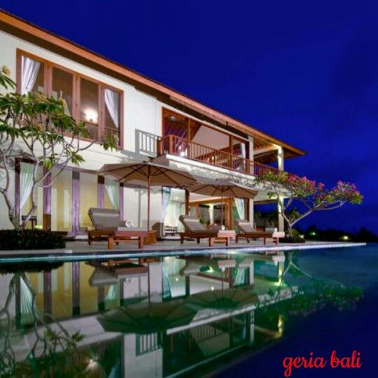 www.geriabalivacation.com/villa-asada/