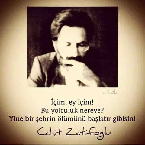 Tuğçe Erkol (@ErkolTugce)   Twitter tarafından beğenilen Tweetler