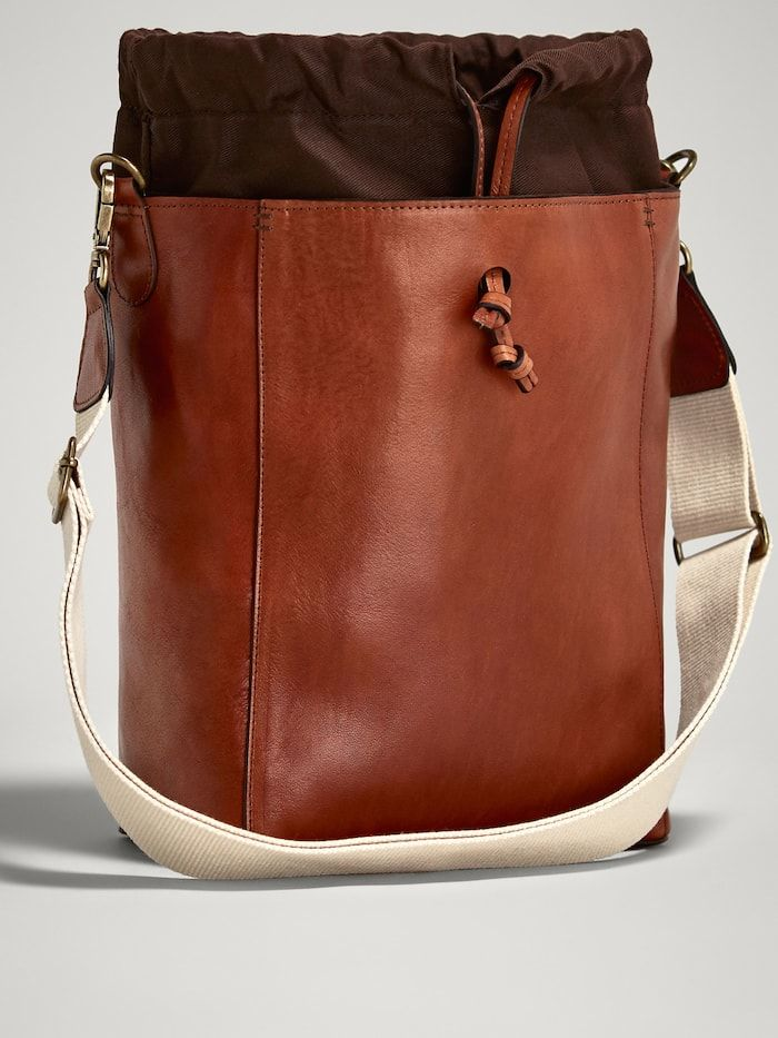 Bolso señora bolso Shopper bolsa bolso color mezclado bandolera Bag