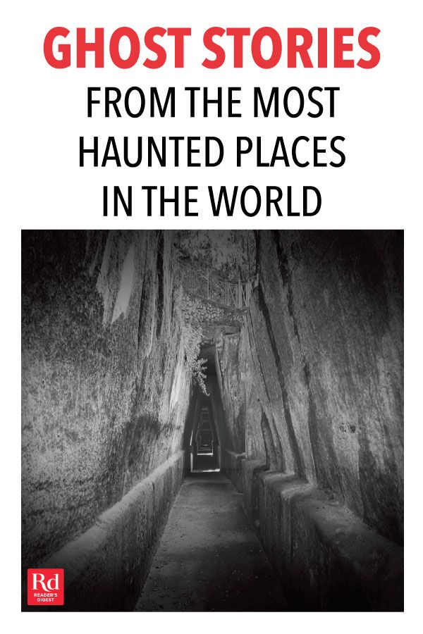 true ghost stories real haunted roads and highways