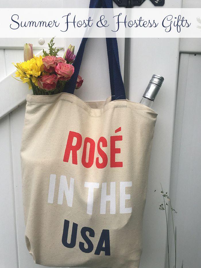 Best Hostess Gift best 25+ summer hostess gifts ideas on pinterest | hostess gifts